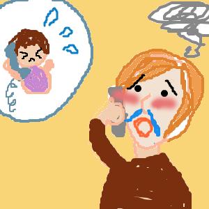 Cocolog_oekaki_2012_11_01_16_44
