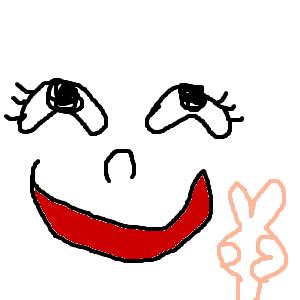 Cocolog_oekaki_2013_03_31_20_37